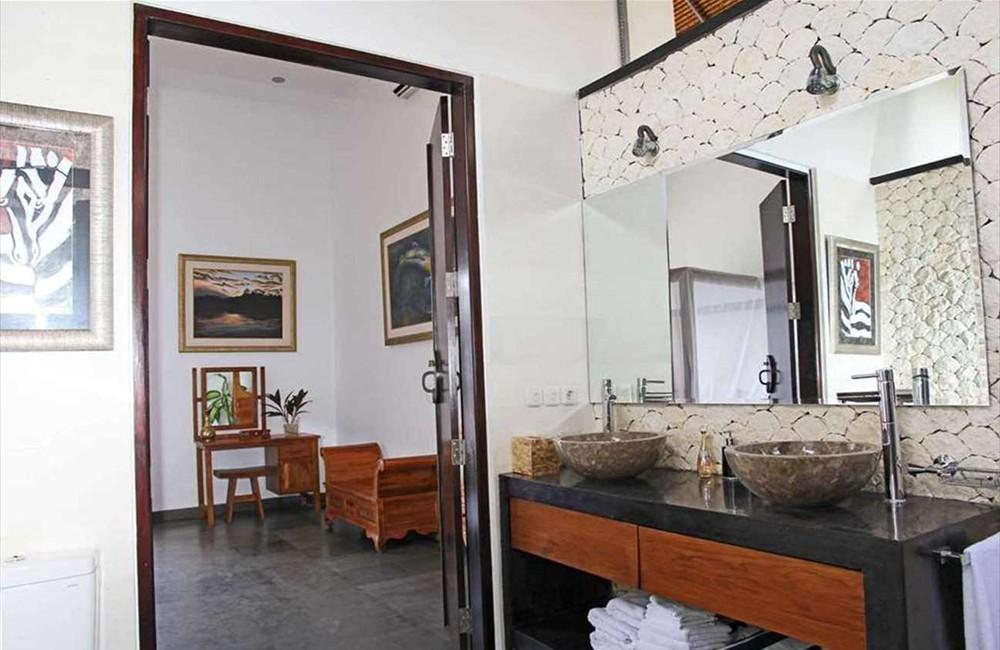Villa Tri Murti (3)